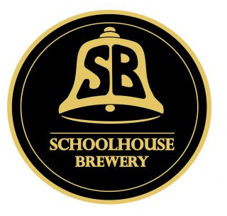 Schoolhouse Brewery
