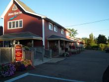 Mabou River Inn Photo