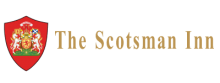Scotsman Inn logo